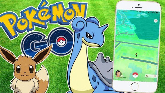 Diese 8 Dinge würden Pokémon Go noch besser machen