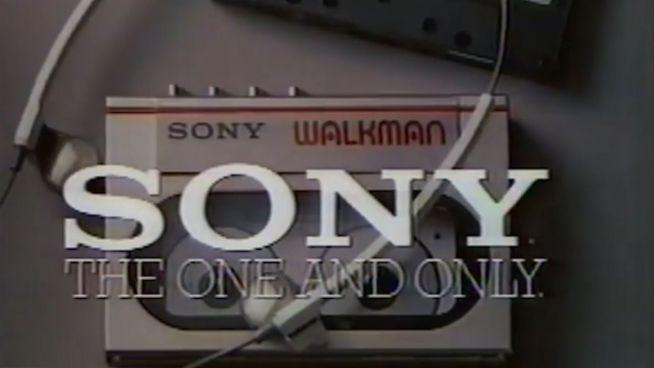 Die Köpfe hinter der Playstation: Wem gehört Sony?