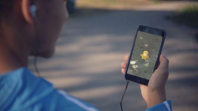 'Pokémon GO': Deutschland-Release noch diese Woche?