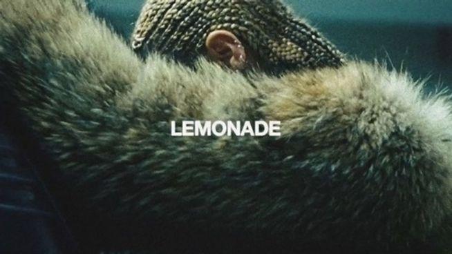 Gewieft: Jay Z und Beyoncé machen Gerüchte zu Geld