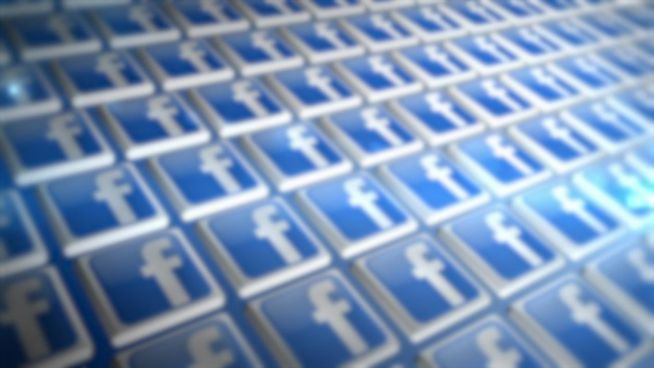Facebook: Wie gut funktioniert der Hass-Algorithmus?