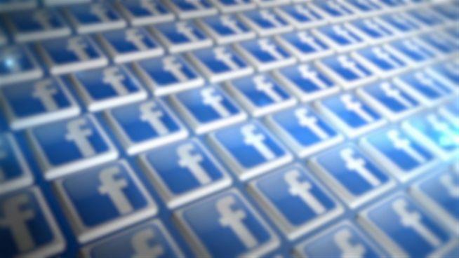 Social Media: So geht Facebook mit Hassrede um