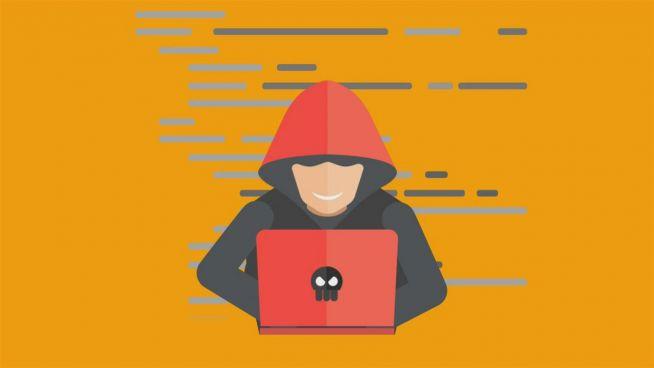 Erschreckende Macht: Drei unfassbare Hacker-Angriffe