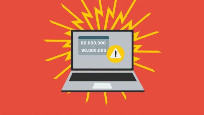 Safer Internet Day: Enorme Kosten für Cyber-Sicherheit