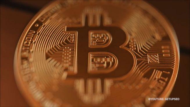 Die Macht über den Bitcoin: Diese Länder regulieren ihn