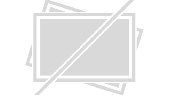 Neue Bethesda-Spiele: Fans müssen sich noch gedulden